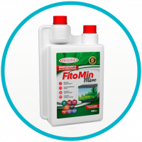 Fitomin Micro
