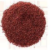 ProVital Colorit Prestige Aqua - сухой корм для окраса рыбок и креветок (гранулы).
