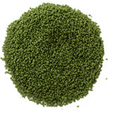 Provital Spirulina Prestige Aqua - сухой корм растительного происхождения для рыбок и креветок (гранулы).